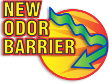 Odor Barrier Logo